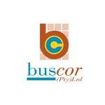 Buscor Logo