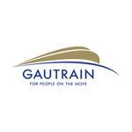 Gautrain Logo
