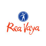 Rea Vaya Logo