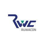 Ruwacon Logo