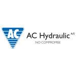 AC Hydraulics