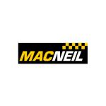 Macneil