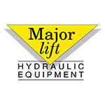 Major Lift